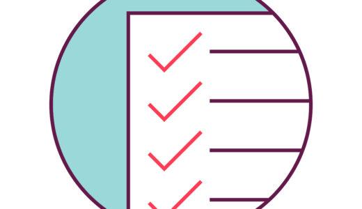 【図解】人材派遣業開始のための許可の申請手続及び必要書類一覧