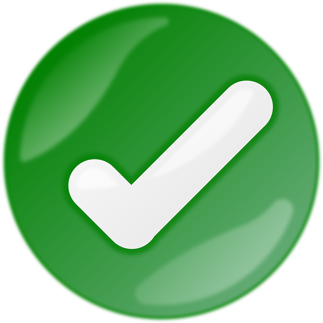 職業紹介等の許可申請の際に監査証明が発行できない場合とは?
