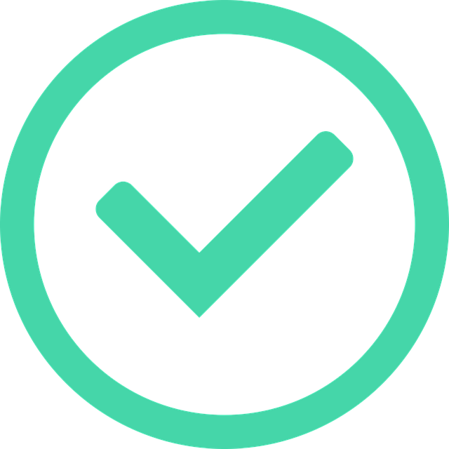 【要確認】労働者派遣事業で監査証明を取得するための7つの秘訣
